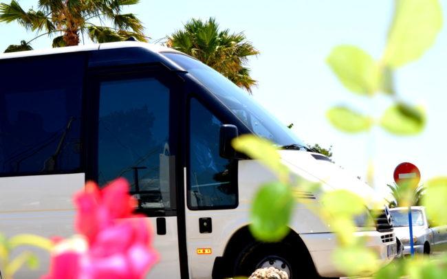 Chondrogiannis Tours Corfu Transfers 75