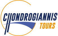 Chondrogiannis Tours