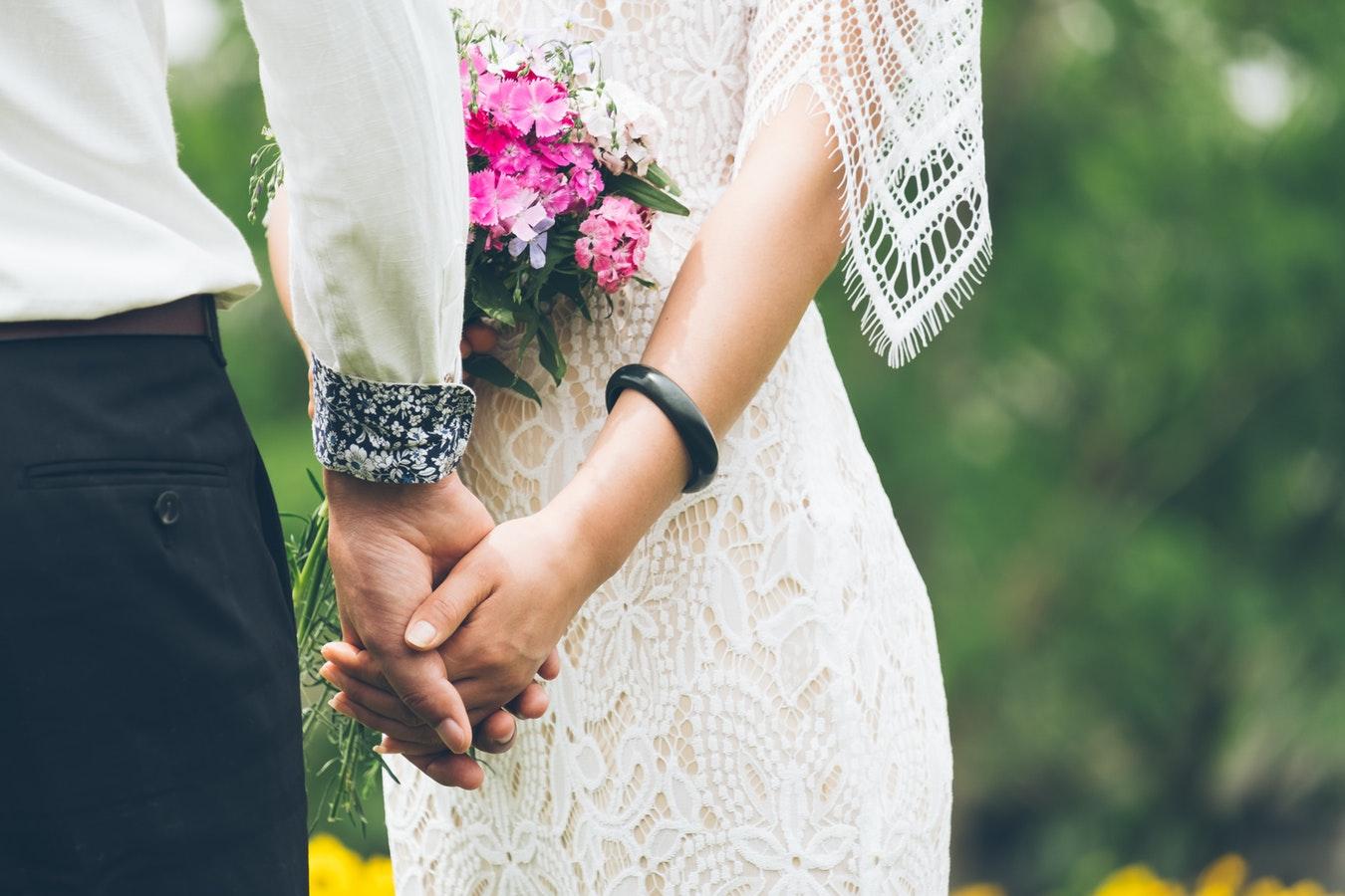 chondrogiannis tours corfu services wedding arrangement
