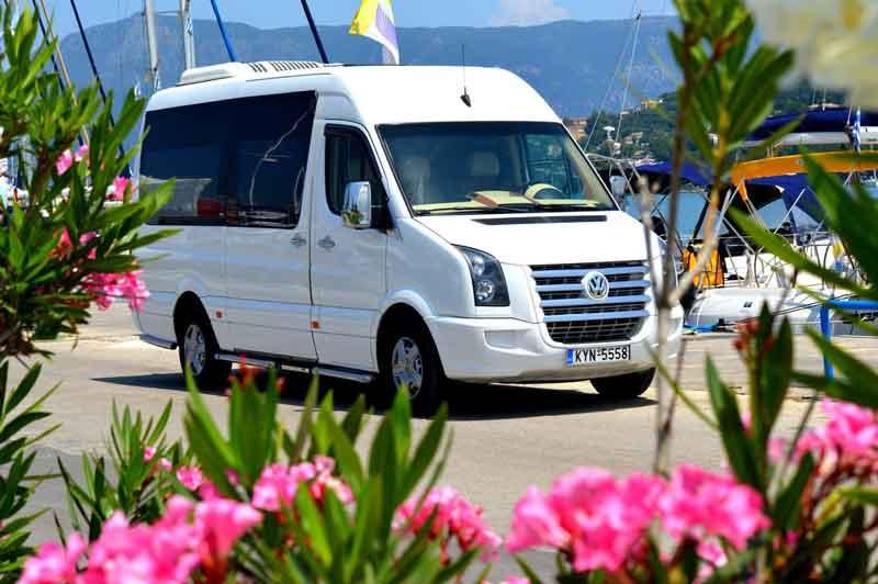 Chondrogiannis Tours Corfu Transfers 14 e1540452407377